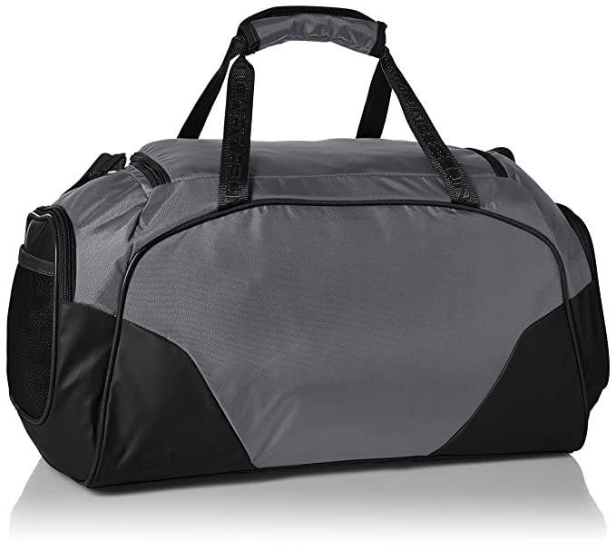 c8404fe77d30 Under Armour Undeniable 3.0 Small Duffle Bag  Amazon.ca  Sports   Outdoors