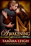 THE AWAKENING: A Medieval Romance (Age Of Faith Book 7)