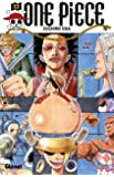 One piece, Volume 13
