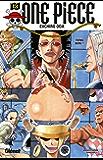 One Piece - Édition originale - Tome 13 : Tiens bon !!