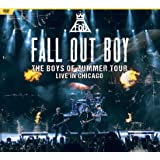 Boys of Zummer Tour: Live in Chicago [DVD] [Import]