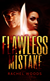 Flawless Mistake (The Spencer & Sione Series)