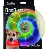 Amazon Best Sellers Best Dog Flying Discs