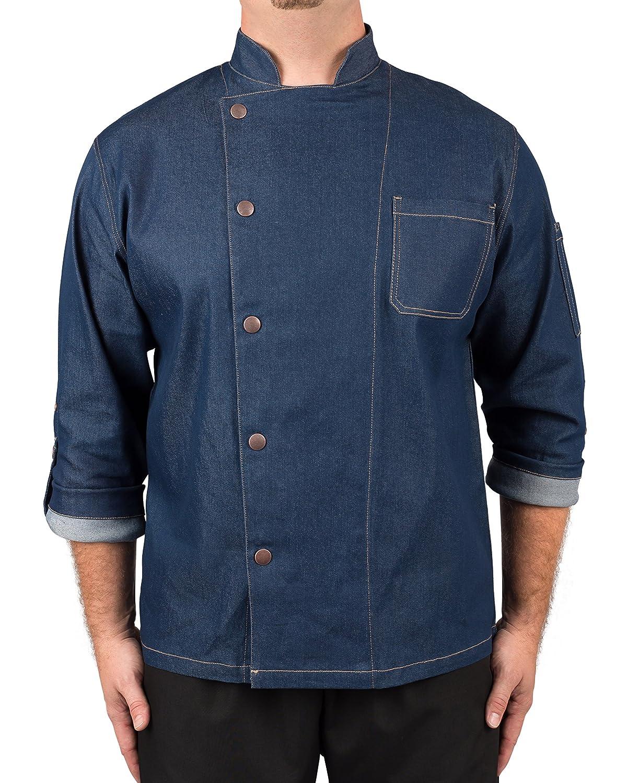 Asu jacket setup measurements the t shirt more views sherlock asu video source army dress blue uniform setup measurements best dress 2017 pooptronica