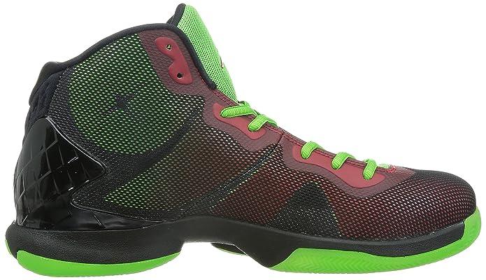2c87e1ebf50c Nike