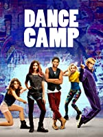 Dance Camp [OmU]