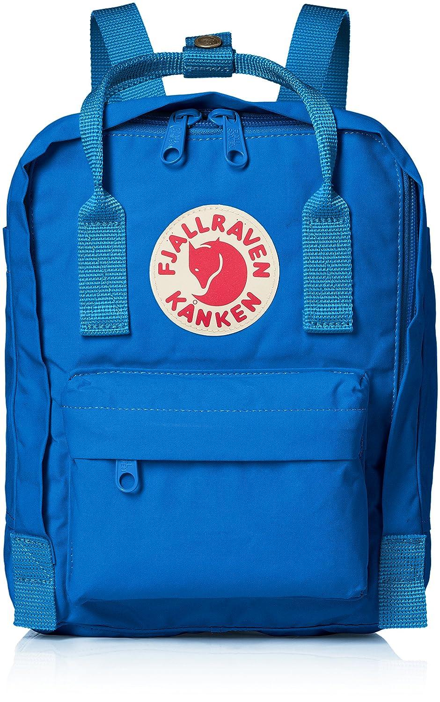 [フェールラーベン] リュック Kanken Mini 23561-Official B07993MMYG UN Blue UN Blue