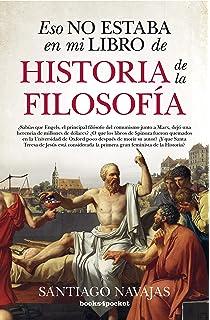 Eso No Estaba En Mi Libro Historia De España: Amazon.es: García ...