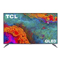 Deals on TCL 65S535 65-inch 4K UHD Smart TV