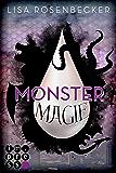 Monstermagie (German Edition)