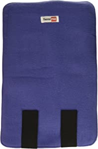 Thermipaq Hot Cold Pack 9.5 x 16 - Thermionics 302 - (Pack of 2)