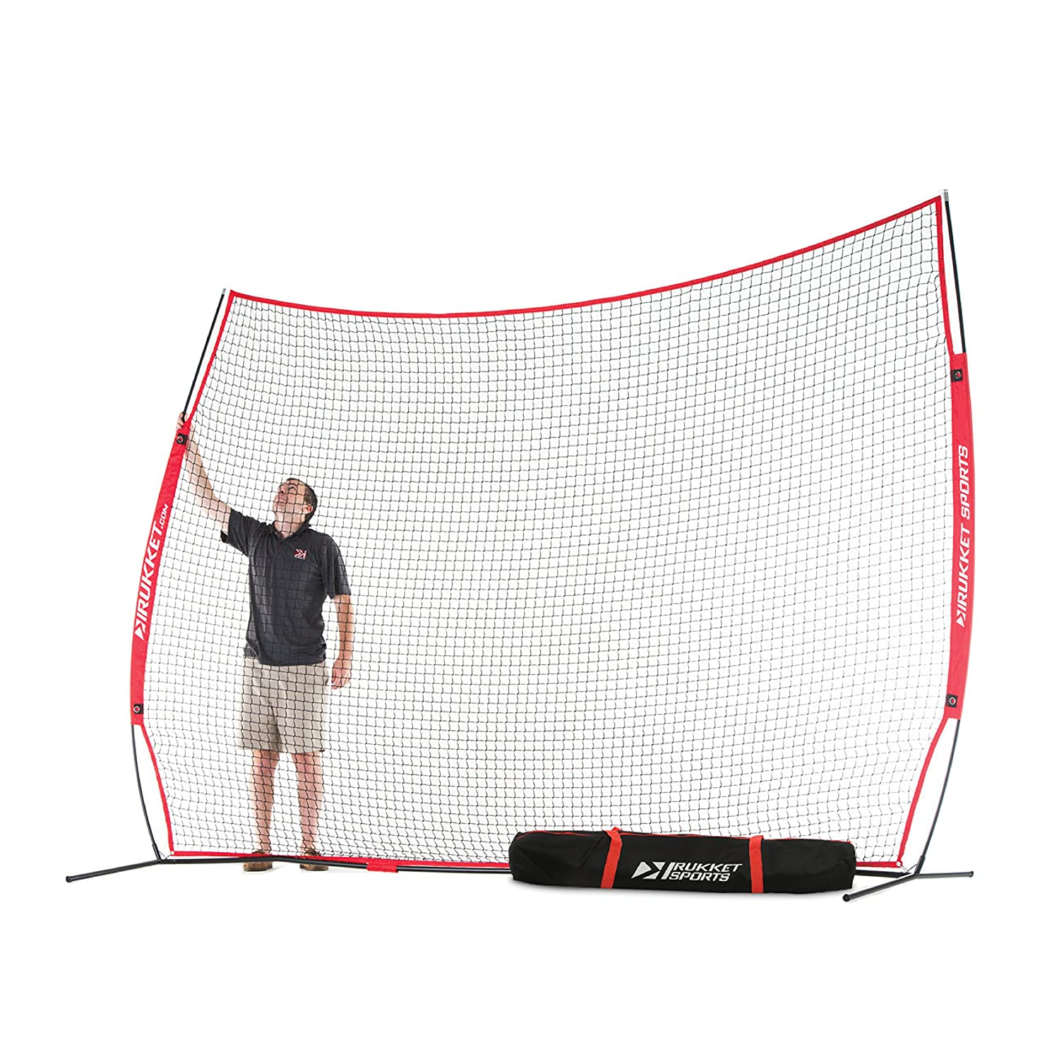 Lax Backstop