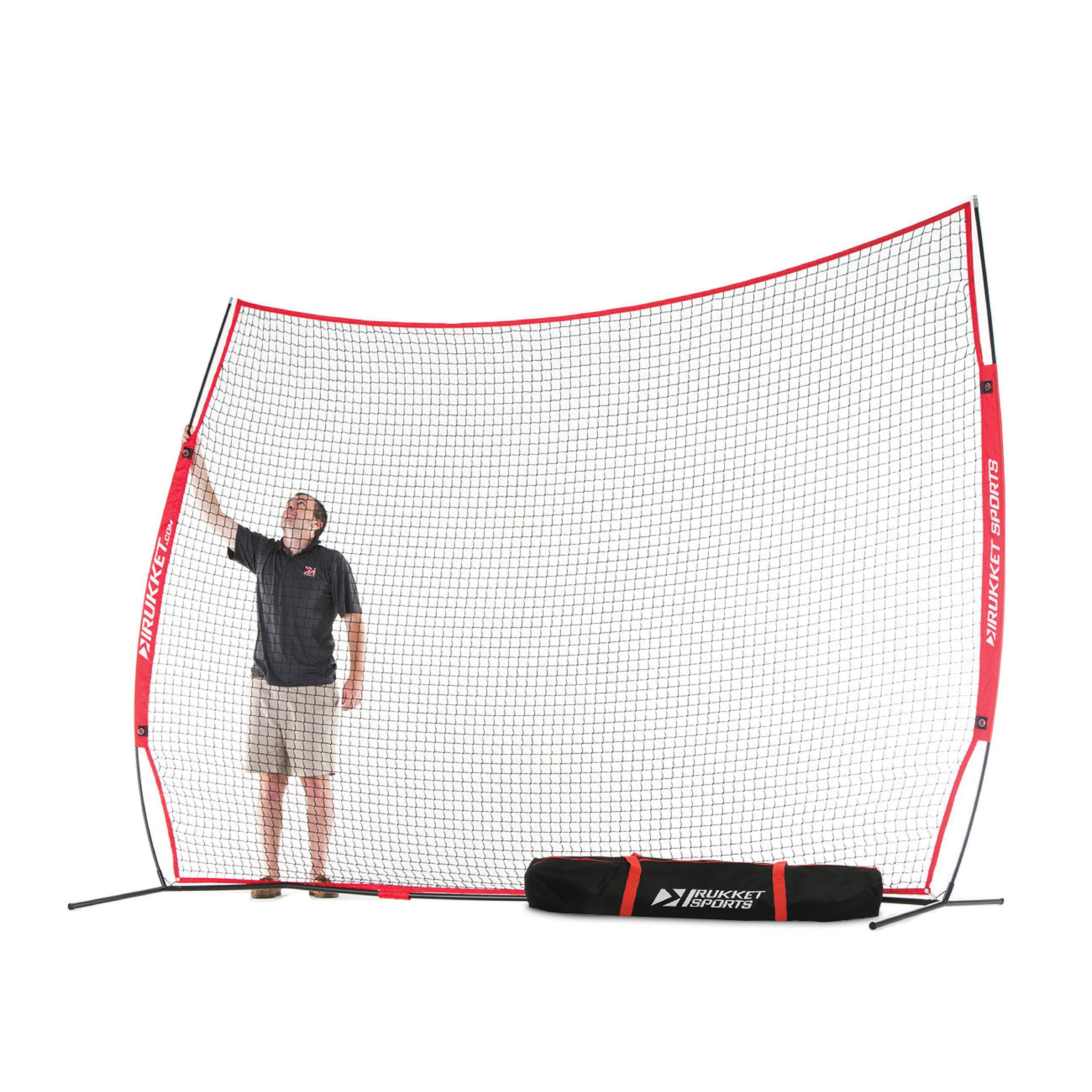 Backyard Hockey Rink: Amazon.com