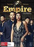 Empire - Season 3 [UK Compatible]
