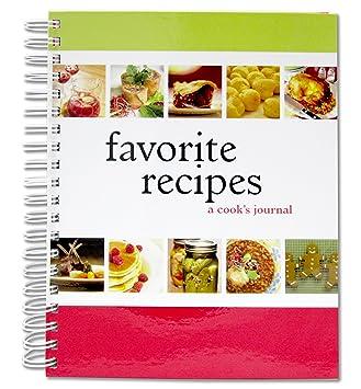 Amazon bookfactory best recipe book recipe journal bookfactory best recipe book recipe journal recipe notebook blank cook book a forumfinder Gallery