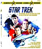 Star Trek: Original Motion Picture Collection [Blu-ray] (Bilingual)