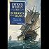 Burrasca nella Manica: Un'avventura di Jack Aubrey e Stephen Maturin - Master & Commander (La Gaja scienza)