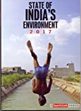 State of India's Environment 2017