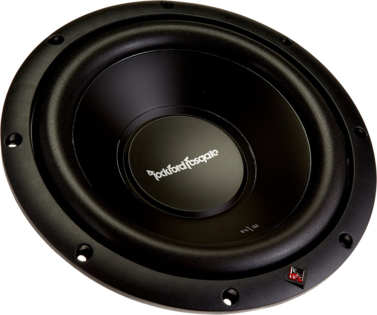 MTX Audio TNE212D