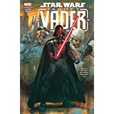 Star Wars: Target Vader (Star Wars: Target Vader (2019) Book 1)