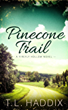 Pinecone Trail (Firefly Hollow)