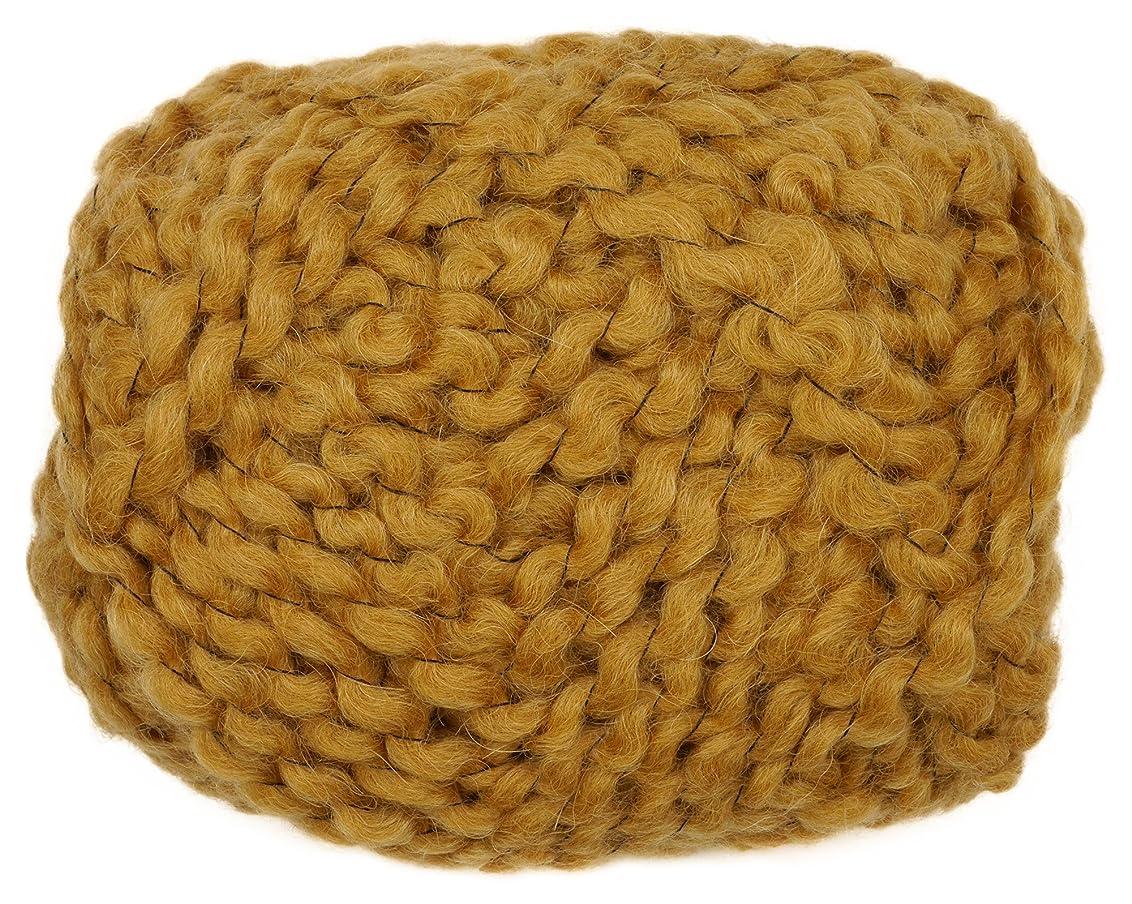 国歌セールサラダ羊毛フェルト 初心者 17点セット 羊毛フェルト12色 ニードルホルダー マット キット