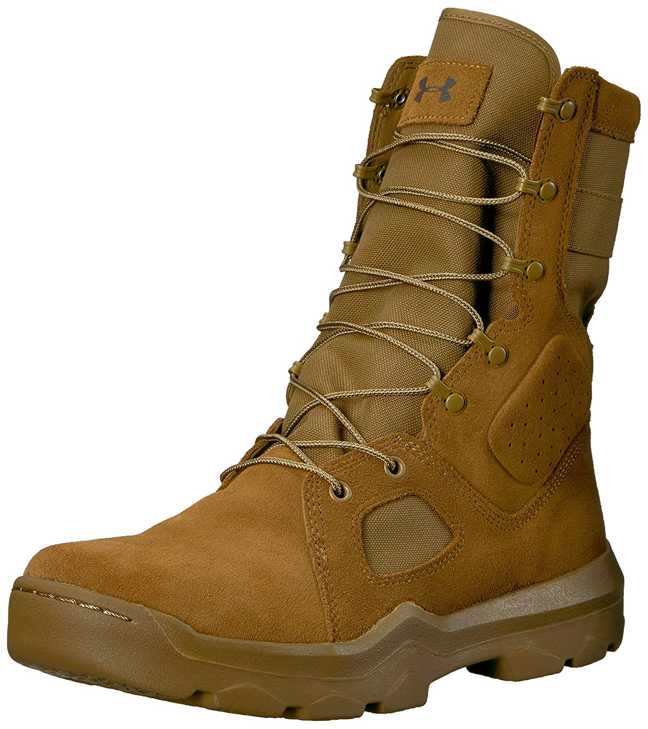 a8a34603 Under Armour Men's Fnp Military and Tactical Boot