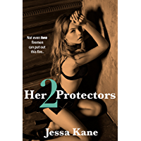 Her 2 Protectors (English Edition)