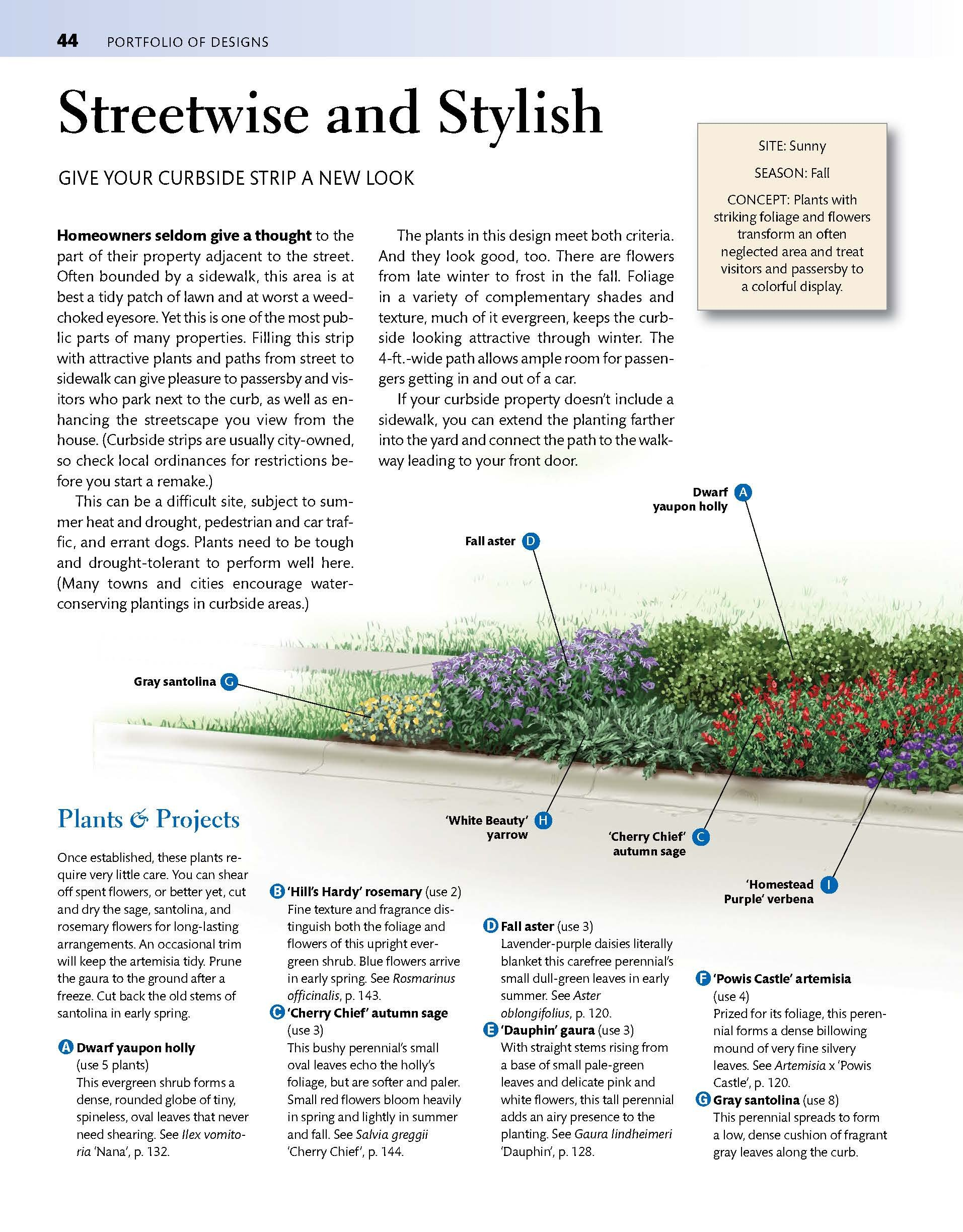 Texas Home Landscaping 3rd Edition Includes Oklahoma 48 Landscape