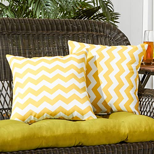 Greendale-Home-Fashions-17-in.-Outdoor-Accent-Pillow