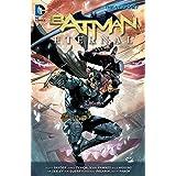 Batman Eternal (2014-2015) Vol. 2