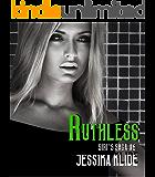 Ruthless (Siri's Saga Serial Book 6)