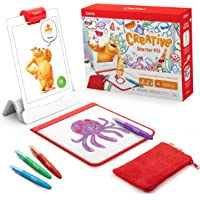 Osmo Kit Creativo