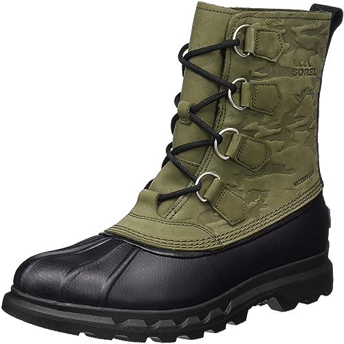 Zapatos Sorel para hombre dPjHNlg