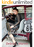 Starlight Serenade (Get Your Kiss on Route 66)