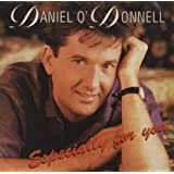 Daniel O'Donnell - Especially for You (1 CD)
