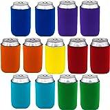 Amazon Com Beer Can Or Bottle Beverage Holder Koozie