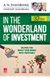 In the Wonderland of Investment (FY 2018-19): 37th Edition