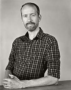 Nate Powell