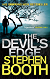 The Devil's Edge (The Cooper & Fry Series Book 11)