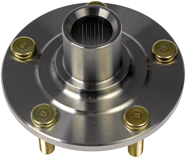 Dorman 930-005 Wheel Hub