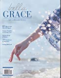 Bella Grace Magazine Issue 12 June/July/August 2017