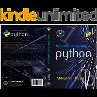 Scientific Computing in Python