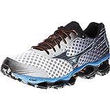 Mizuno Men's Wave Prophecy 4 Running Shoe