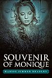 Souvenir of Monique