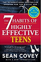 The 7 Habits Of Highly Effective Teens Kindle Edition
