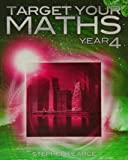 Target Your Maths Year 4: Year 4