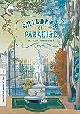 Children of Paradise (Criterion)  / Les enfants du paradis (Criterion)  (Bilingual)