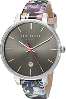 8133f893444108 Ladies Ted Baker Kate Watch TE10031551  Ted Baker London  Amazon.co ...