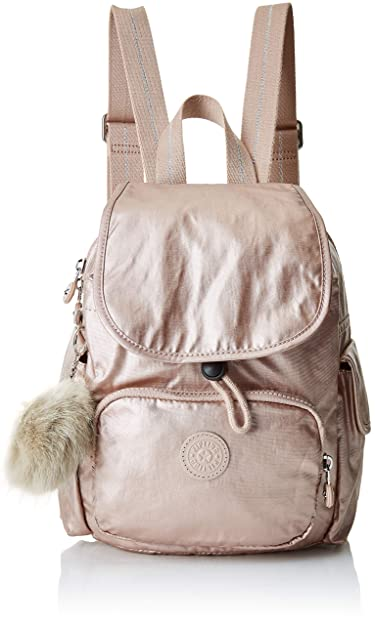 Image Unavailable. Image not available for. Color  Kipling City Pack S ... cb0c40e382
